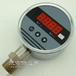 数显压力控制器 智能压力变送控制器图片