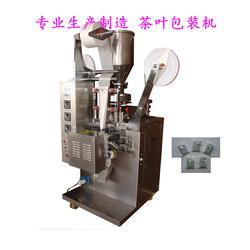 吕梁茶叶包装机-茶叶包装机器-齐博包装设备(优质商家)图片