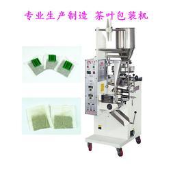 小型茶叶包装机-白城包装机-齐博包装设备(查看)图片