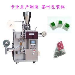 仙桃茶叶机-齐博包装设备-红茶叶包装机图片