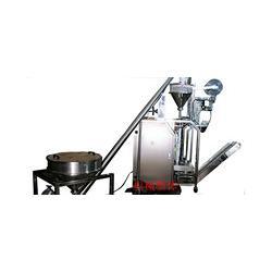 云南粉剂包装机|粉剂包装机|齐博包装设备(优质商家)图片