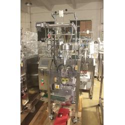 颗粒包装机厂家-锦州颗粒包装机-齐博包装设备(查看)图片