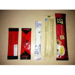 透明化妝品包裝機廠家-柳州化妝品包裝機-齊博包裝設備廠家定制圖片