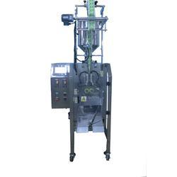 武汉液体机-小型液体机-齐博包装设备(优质商家)图片