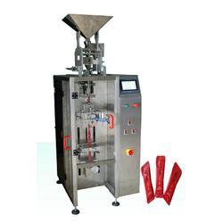 齐博包装设备 颗粒包装机的哪家专业-南平颗粒包装机图片