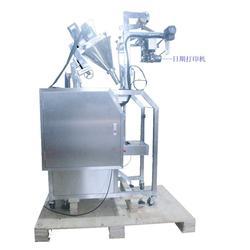 粉剂包装机-齐博包装设备(在线咨询)绍兴粉剂包装机图片