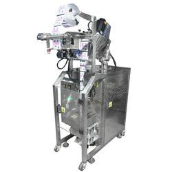 粉剂包装机哪家好-齐博包装设备(在线咨询)莆田粉剂包装机图片