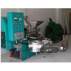 江苏榨油机、成功机械、菜籽榨油机图片