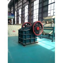 花岗岩制砂机设备-成功机械-湖州花岗岩制砂机图片