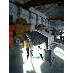 成功机械,页岩制砂机厂家,通榆县页岩制砂机图片
