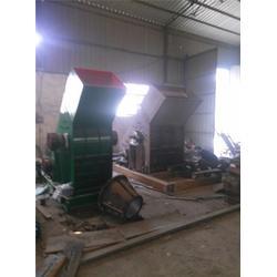成功机械(图)_钾长石粉碎机规格_呼和浩特钾长石粉碎机图片