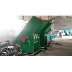 成功机械、煤矸石粉碎机厂、定兴县煤矸石粉碎机图片