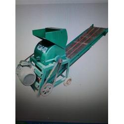煤矸石粉碎机械-陇南煤矸石粉碎机-成功机械图片