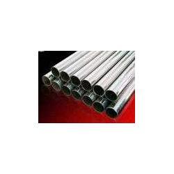 冉盛达供应钛合金钢管高中低压无缝钢管图片