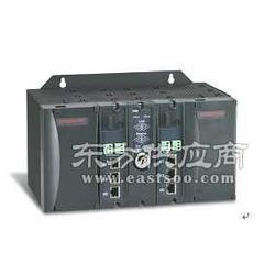 HC900輸出模塊900B01-0101霍尼韋爾900A01-0102現貨正品原裝模塊圖片