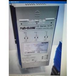 调节器台湾泛达现货E-1P-380V125A-1手机18908209304图片