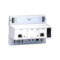 EXCEL800控制器现货正品原装霍尼韦尔XCL8010A图片