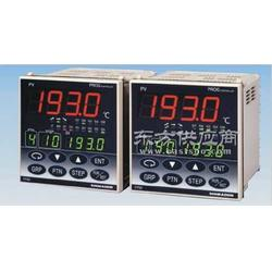 温控器原装正品日本岛电现货全国一级专卖店代理FP93-8P-90-0000图片