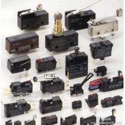 电极式液位开关61F-G1 61F-G2欧姆龙现货全国一级总代理图片