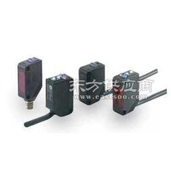 供应欧姆龙现货光电传感器原装正品E3JK-5M1-N图片