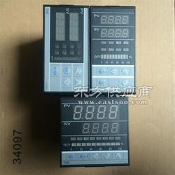 FU96-701TAIE数字温控表TAIEPID温控仪图片