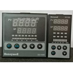 霍尼韦尔PID仪表DC1020CT-301-000-E低价促销图片