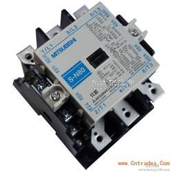 正品接触器S-N180S-N150图片