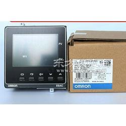欧姆龙温控仪E5AC-PR2ASM-800温控器E5AC揭阳图片