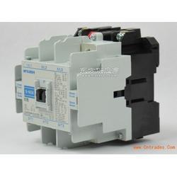 S-N180接触器S-N150图片
