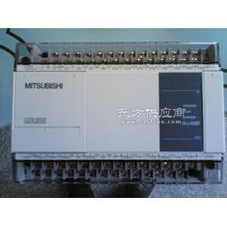 FX1S-40MR原装现货 三菱FX1S图片