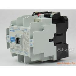 接触器S-N220S-N220现货图片