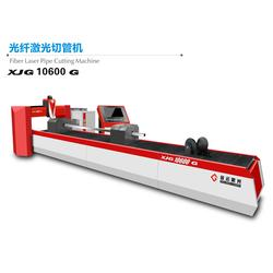 光纤激光切割机,唯拓激光(已认证),不锈钢光纤激光切割机图片