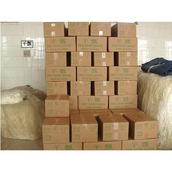 无硫干瓢、无硫干瓢是什么、东风农产品(优质商家)图片