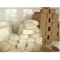 干瓢,东风农产品,细干瓢图片