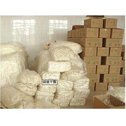 无硫干瓢是什么,东风农产品(已认证),无硫干瓢图片