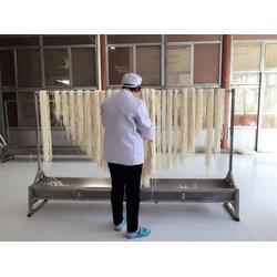干瓢段、干瓢段、东风农产品(查看)图片