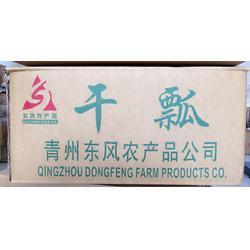 长期供应无硫干瓢|无硫干瓢|东风农产品图片