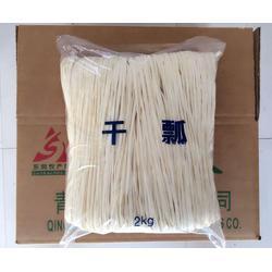 山东一级长干瓢|东风农产品(在线咨询)|一级长干瓢图片