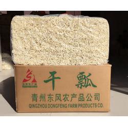 干瓢段,东风农产品,40cm干瓢段图片
