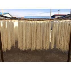 细干瓢|东风农产品|细干瓢商图片