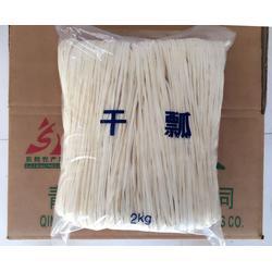 东风农产品,出口东南亚一级长干瓢,一级长干瓢图片
