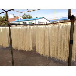 干瓢、干瓢哪家好、东风农产品(多图)图片