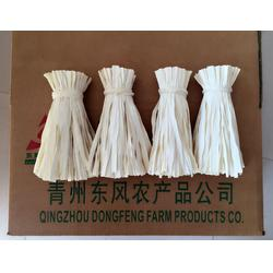 60cm干瓢段-东风农产品(在线咨询)干瓢段图片