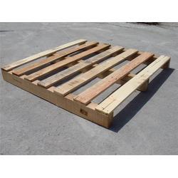 玉杨木制品(图),昆山胶合木栈板,木栈板图片