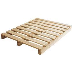 玉杨木制品(图)、太仓木栈板、木栈板图片