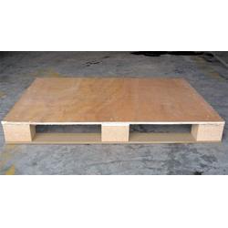 昆山胶合板木栈板,木栈板,玉杨木制品(查看)图片