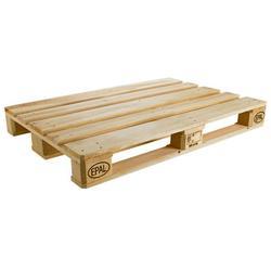 苏州木栈板、玉杨木制品(在线咨询)、木栈板图片