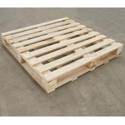 玉杨木制品(图)、木栈板、木栈板图片