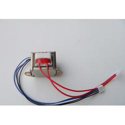 晨旭电子(图),高压变压器,变压器图片