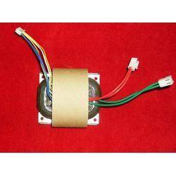 變壓器參數-晨旭電子(已認證)變壓器圖片